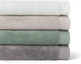 Australian-House-Garden-Australian-Cotton-Bath-Towels on sale