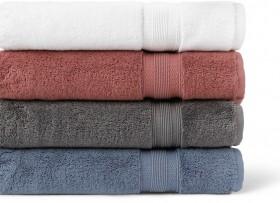 Heritage-Luxury-Turkish-Cotton-Bath-Towels on sale
