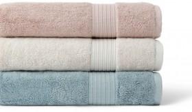 Australian-House-Garden-Tencel-Fibres-Blended-with-Cotton-Bath-Towels on sale