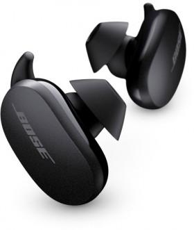Bose-QuietComfort-Earbuds on sale