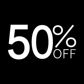 50-off-Selected-Samsonite-Ranges-and-All-Suitcases-by-Antler-and-Delsey on sale