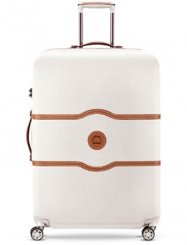 Delsey-Chatelet-Air-4-Wheel-67cm-4.2kg-in-Angora on sale
