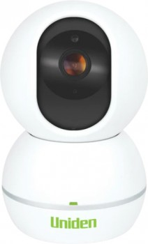 Uniden-Pan-Tilt-HD-Smart-Baby-Camera-with-APP-Access on sale
