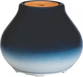 NEW-Ellia-Imagine-Cordless-Diffuser on sale
