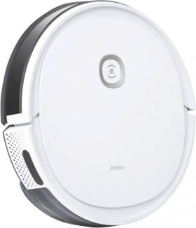 NEW-Ecovacs-U2-Floor-Cleaning-Robot on sale