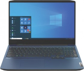 Lenovo-IdeaPad-15.6-3i-i5-4GB-Gaming-Laptop on sale
