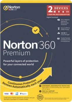 Norton-360-Premium-Internet-Security-2-Device-12-Months on sale