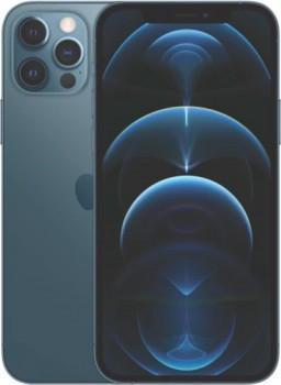 Apple-iPhone-12-Pro-128GB-Pacific-Blue on sale