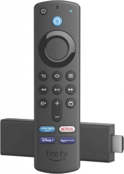 NEW-Fire-TV-Stick-4K-with-Alexa-Voice-Remote on sale