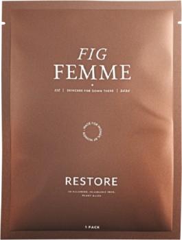 FIG-Femme-Restore-Vulva-Mask on sale