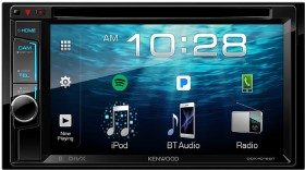 Kenwood-6.2-200W-AV-Receiver-with-DVD-Flac-Hi-Res-Audio-Playback on sale