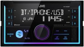JVC-200W-Bluetooth-Digital-Media-Receiver on sale