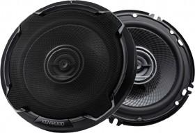 Kenwood-PS-Series-2-Way-Coaxial-Speakers on sale