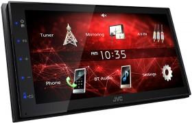 JVC-6.8-200W-AV-Receiver on sale
