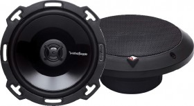 Rockford-Fosgate-Punch-Series-2-Way-Coaxial-Speakers on sale