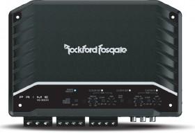 Rockford-Fosgate-Prime-Series-42-Channel-Class-D-Power-Amplifier on sale
