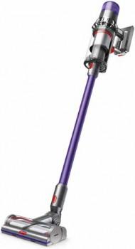 Dyson-V11-Animal-Cordless-Vacuum on sale