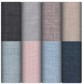 40-off-All-Room-Darkening-Curtaining-Fabric-by-the-Metre on sale