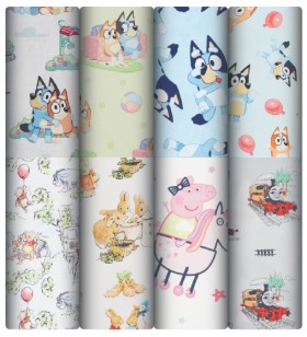 40-off-All-Licensed-Fabrics-by-the-Metre on sale