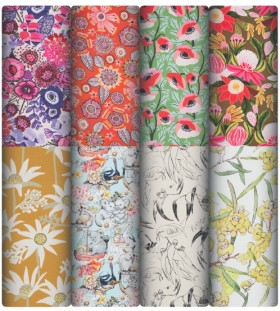 40-off-All-Decorator-Fabric-by-the-Metre on sale