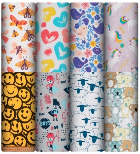 All-Multi-Purpose-Cottons-by-the-Metre on sale