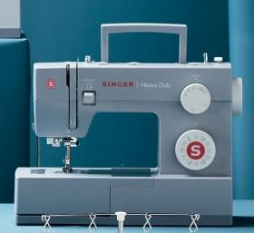 Singer-4432-Sewing-Machine on sale