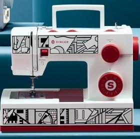 Singer-CP6355M-Sewing-Machine on sale