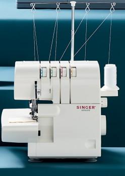 Singer-14SH644-Overlocker on sale