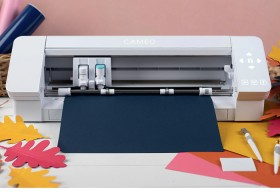 All-Silhouette-Machines on sale