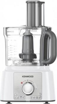 Kenwood-Multipro-Express-Food-Processor on sale