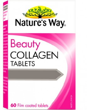 Natures-Way-Beauty-Collagen-60-Tablets on sale