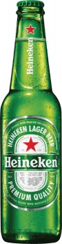 Heineken-Lager-Stubbies-330mL-24-Pack on sale