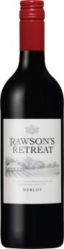 Rawsons-Retreat-Range-750mL on sale