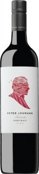 Peter-Lehmann-Portrait-Range-750mL on sale