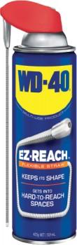 WD-40-425g-Ez-Reach on sale