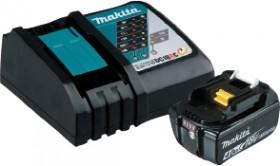 Makita-4.0Ah-Battery-Charger-Combo on sale