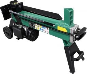 ROK-2000W-Log-Splitter on sale
