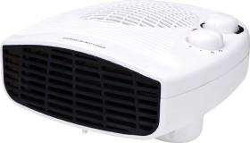 Goldair-2000W-Flat-Fan-Heater on sale