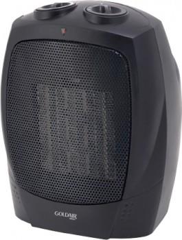 Goldair-1500W-Ceramic-Fan-Heater on sale