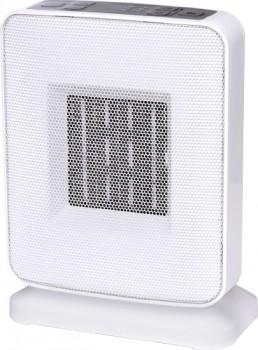 Goldair-1800W-Ceramic-Fan-Heater on sale