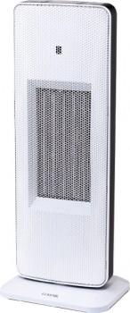Goldair-2100W-Ceramic-Tower-Heater on sale