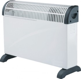 Celsius-2000W-Convector-Heater on sale