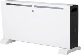 Goldair-2200W-Convector-Heater on sale