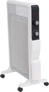 Goldair-1500W-Micathermic-Heater on sale