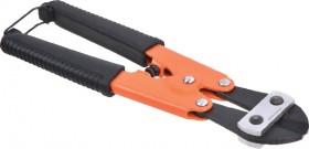 Supercraft-200mm-Bolt-Cutter on sale