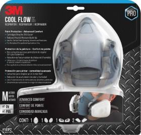 3M-Respirator-Kit on sale