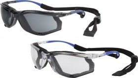 Protector-Safety-Specs on sale