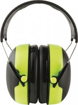 3M-Pro-Grade-Hi-Viz-Earmuff on sale