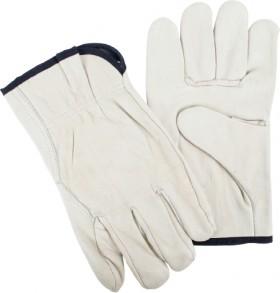 Safety-Zone-Rigger-Work-Gloves on sale