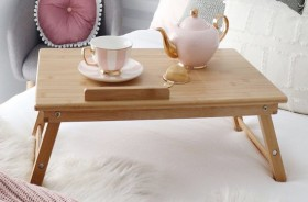 Couchmate-Multi-Functional-Lap-Table on sale